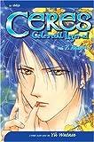 Ceres Celestial Legend - Volume 7 (Maya)
