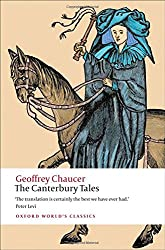 The Canterbury Tales n/e (Oxford World's Classics)