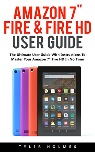 amazon-7-fire-fire-hd-user-guide-the-ultimate-user-guide-with-instructions-to-master-your-amazon-7-f