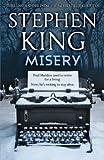 Image de Misery (English Edition)