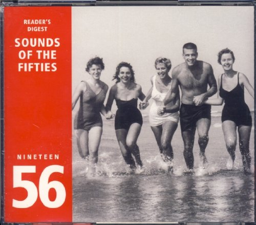 readers-digest-sounds-of-the-fifties-1956