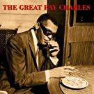 The Great Ray Charles (Amazone Edition)