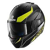 Shark Evo One Krono Kyw - Casco da moto, taglia M, colore:...