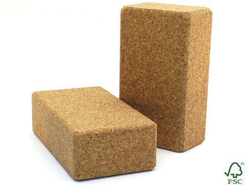 brique-liege-xxl-23cm-x-15cm-x-10cm