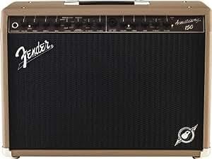 FENDER ACOUSTASONIC 150 Ampli et effet Ampli electro-acoustique