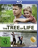 The Tree Life kostenlos online stream