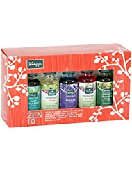 Kneipp Zen Avec 10 Collection Bain