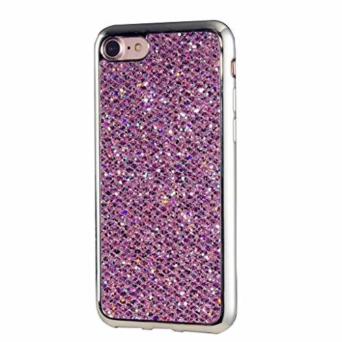 mutouren-etui-pour-iphone-6-plus-6s-plus-ultra-mince-couleur-patteren-tpu-silicone-doux-coque-anti-r