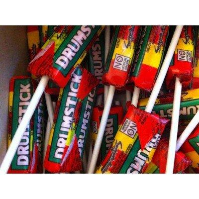 drumstick-lollies-x-20-lollies