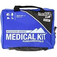 Adventure Medical Kits Erste-Hilfe-Set Mountain Fundamentals, Blau preisvergleich bei billige-tabletten.eu