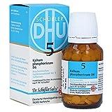 Schüßler 5 Kalium phosphoricum D6 Tabletten, 200 St.