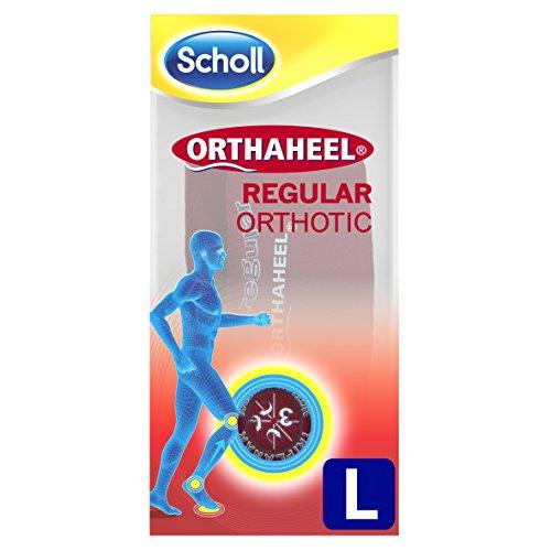 scholl-orthaheel-regular-orthotic-large