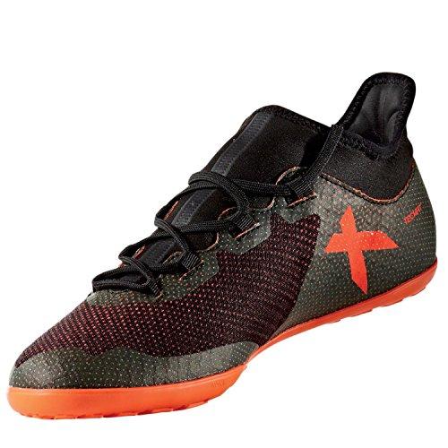 Herren Futsalschuhe Test 2020 </p>                     </div>                     <!--bof Product URL -->                                         <!--eof Product URL -->                     <!--bof Quantity Discounts table -->                                         <!--eof Quantity Discounts table -->                 </div>                             </div>         </div>     </div>              </form>  <div style=