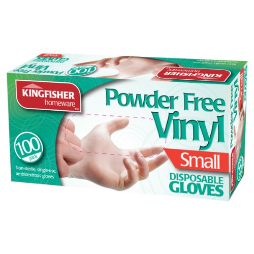 marksman-powder-free-disposable-vinyl-gloves-small-pack-of-100