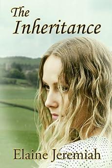 The Inheritance by [Jeremiah, Elaine]