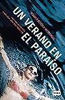 Un Verano En El Paraiso par Beverly-Whittemore