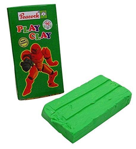 peacock-light-green-play-play-clay-kit-de-modelisation-non-toxique-pour-cadeaux-pour-enfants