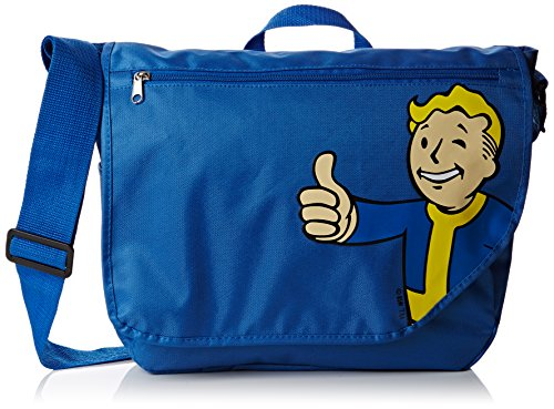 import-europe-mochila-fallout-vault-boy-messenger-bag
