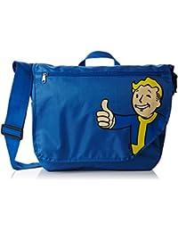 Fallout 4 Tasche Vault Boy