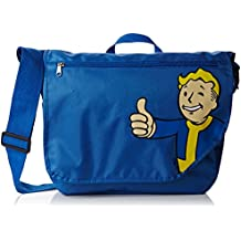 Import Europe - Mochila Fallout Vault Boy Messenger Bag