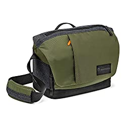 Manfrotto Street Messenger Bag For Camera