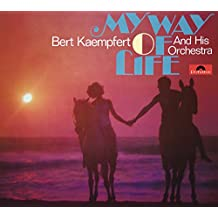 My Way Of Life (Remastered)
