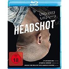 Coverbild: Headshot