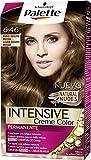 Palette Intense Cream Coloration Intensive Coloración del Cabello 6.46 Rubio Oscuro Mocca