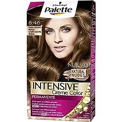 Palette Intense Cream...