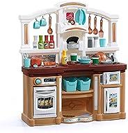 لعبة المطبخ ستيب 2 للمرح مع الأصدقاء 488599 - مناسبة لكلا الجنسين، لعب الأدوار في المطبخ