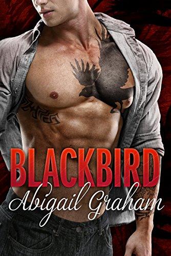 Blackbird (Aviary Series Book 1) (English Edition) (Halloween Town Fairytale)