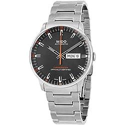 Reloj MIDO para Hombre M0214311106101