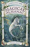 Llewellyns 2015 Magical Almanac: Practical Magic for Everyday Living (Llewellyn's Magical Almanac)
