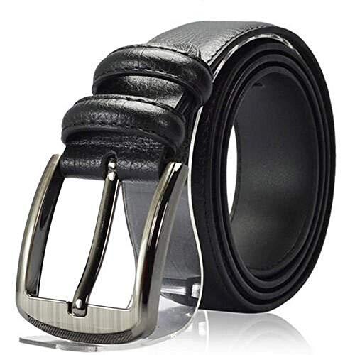 aoliaoyudonggha New Famous Brand Luxury Belts Women Men Waist Strap Cowskin Leather Alloy Buckle Belt