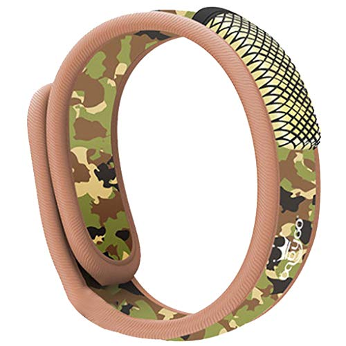 koperras Mode Vielseitig Leichte Praktische MüCkenschutz Armband Armband FüR Kinder Schwangere Frauen Sind Sicher Und ZuverläSsig Ungiftig