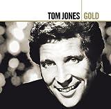 Tom Jones (Best Of)