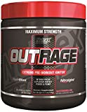 Outrage-Watermelon