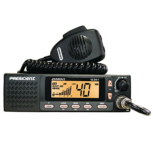 president-johnson-ii-12-24-cb-radio