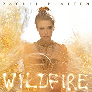 Wildfire [Import allemand]