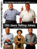 Old Jews Telling Jokes / (Ws) [DVD] [Region 1] [NTSC] [US Import]
