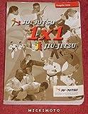 Ju-Jutsu 1x1: Ausgabe 2009