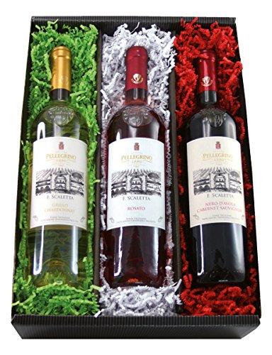 wein-geschenkset-bella-italia