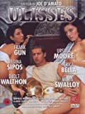 Ulisses [IT Import] kostenlos online stream