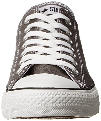 CONVERSE Designer Chucks Schuhe - ALL STAR - Grau (Charcoal)