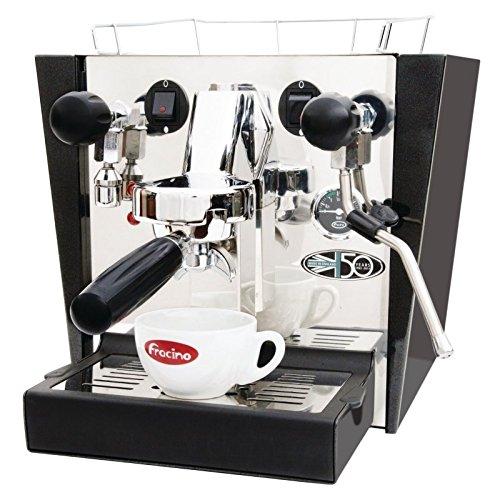 Fracino gj472Cherub–Máquina de café, 3L