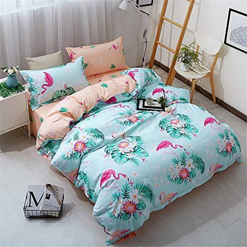 YUNSW Baumwolle Quilt Twin Voll Königin König Decken Bettdecke Kinder Erwachsene Bettdecke Weiche Bettdecken B 220x230 cm -