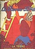 Telecharger Livres LA REVUE FORD N 9 LA TERRE ETERNELLE RICHESSE DE LA FRANCE L USINE VIENT A LA FERME PAR M DOLLFUS LA FEMME ET L EFFORT PAR PIERRE LESTRINGUEZ LE TRACTEUR PRODUIT LE CAMION TRANSPORT LA VOITURE FAIT VENDRE ETC (PDF,EPUB,MOBI) gratuits en Francaise