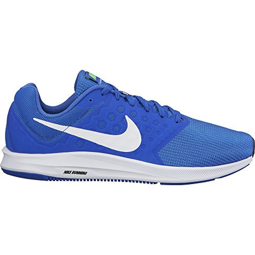 Nike Downshifter de Hombres 7Road-Running-Shoes