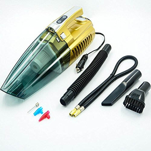 peng-vier-reiniger-auto-reiniger-leistung-gemessen-reifendruck-inflator-beleuchtungslampe