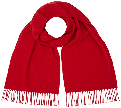 thomas-pink-mens-scarf-red-one-size-manufacturer-size0000
